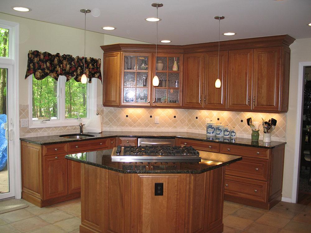 1-kitchen