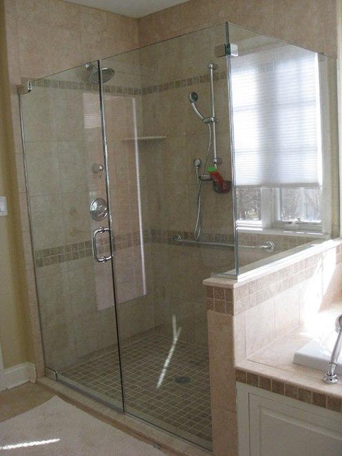1-masterbath-shower