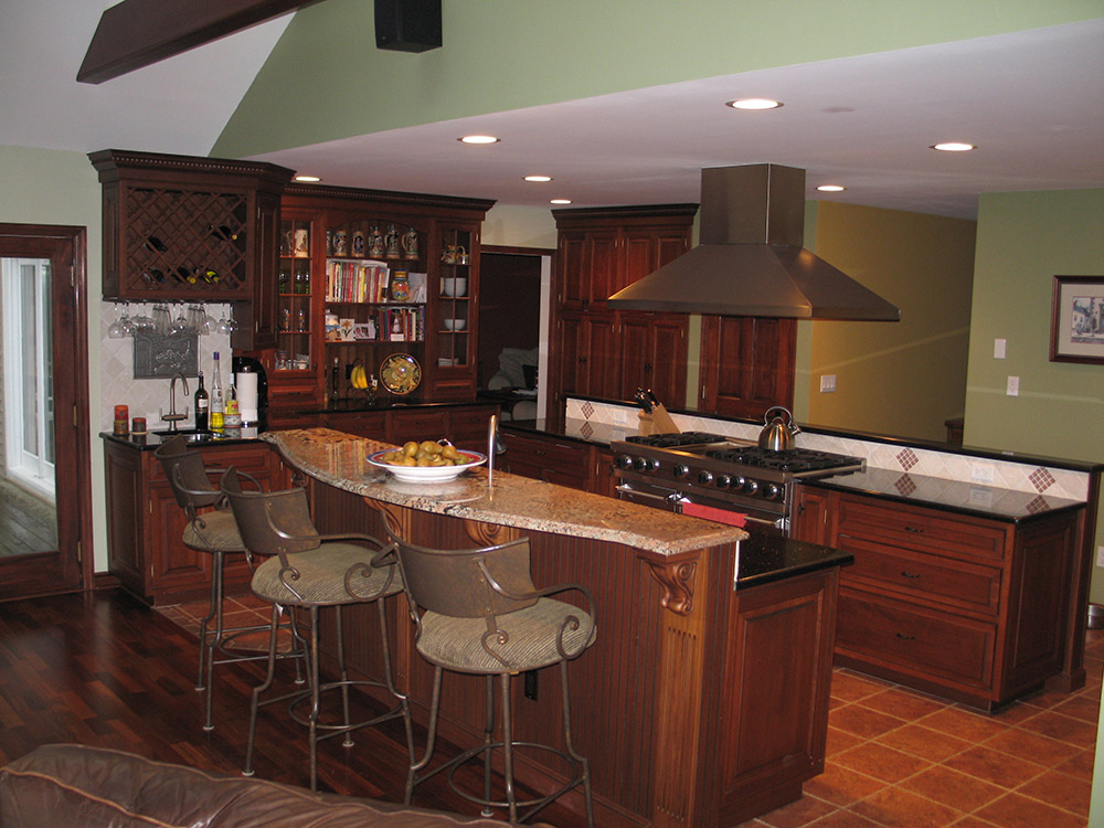 11-kitchen-addition