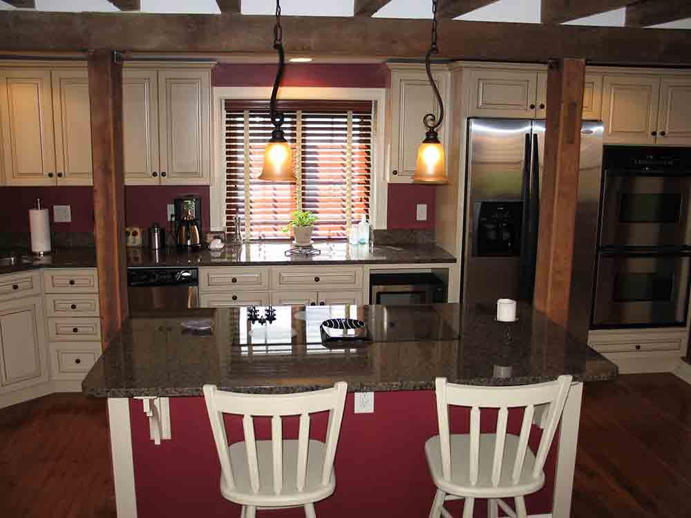 15-kitchen-addition-beams