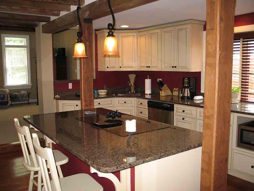 16-kitchen-addition