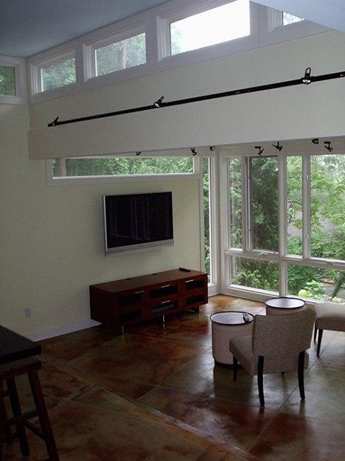 17-addition-contemporary