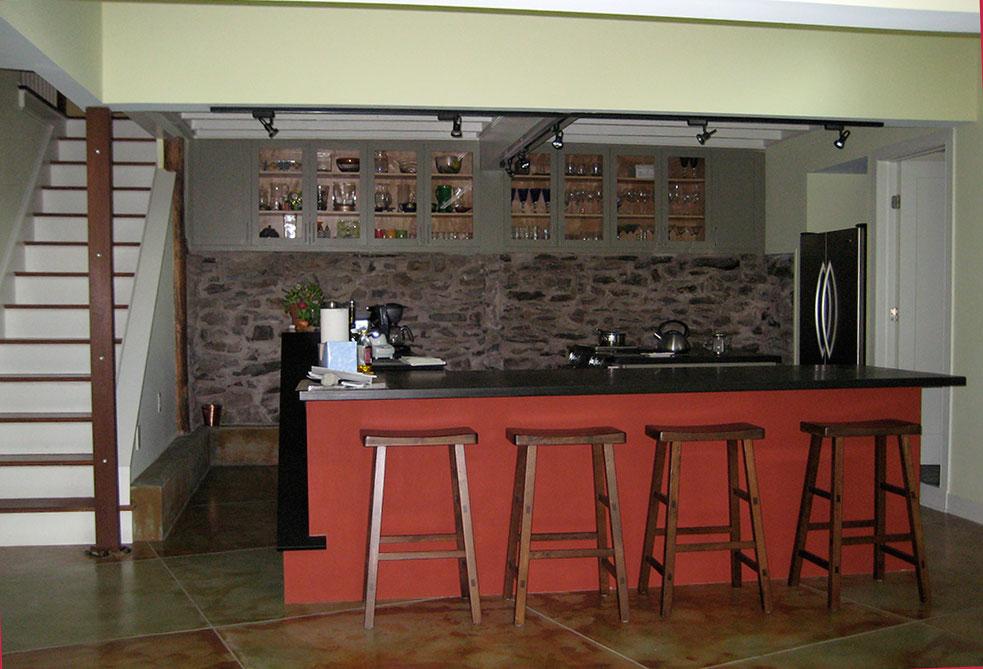 20-addition-contemporary-kitchen