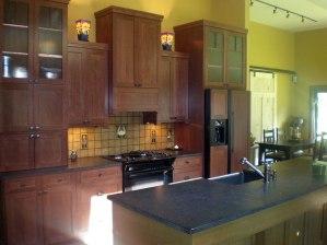 23-addition-arts-kitchen