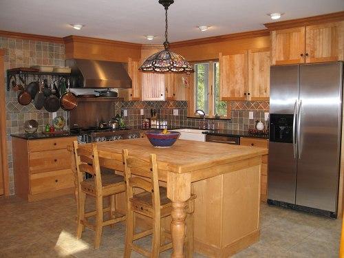 27-addition-kitchen-artscraft