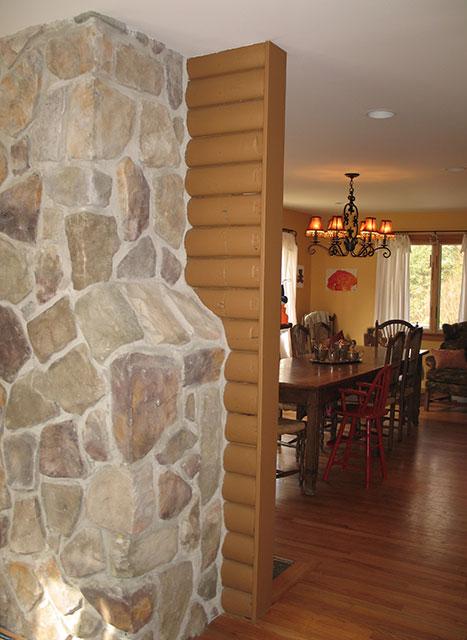 29-addition-artscrafts-dining-room
