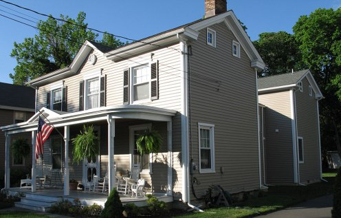 30-addition-colonial