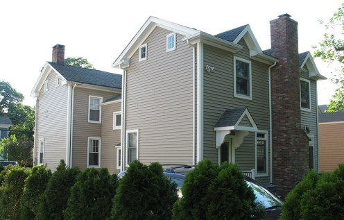 31-addition-colonial