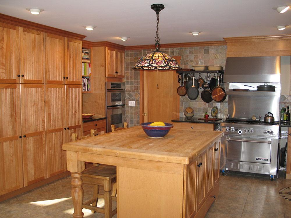 4-kitchen-solewater
