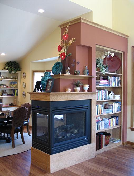 7-addition-freestanding-bookcase