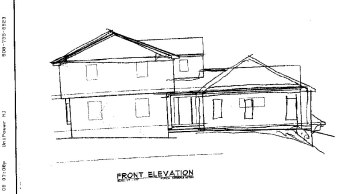 9-addition-colonial-plans