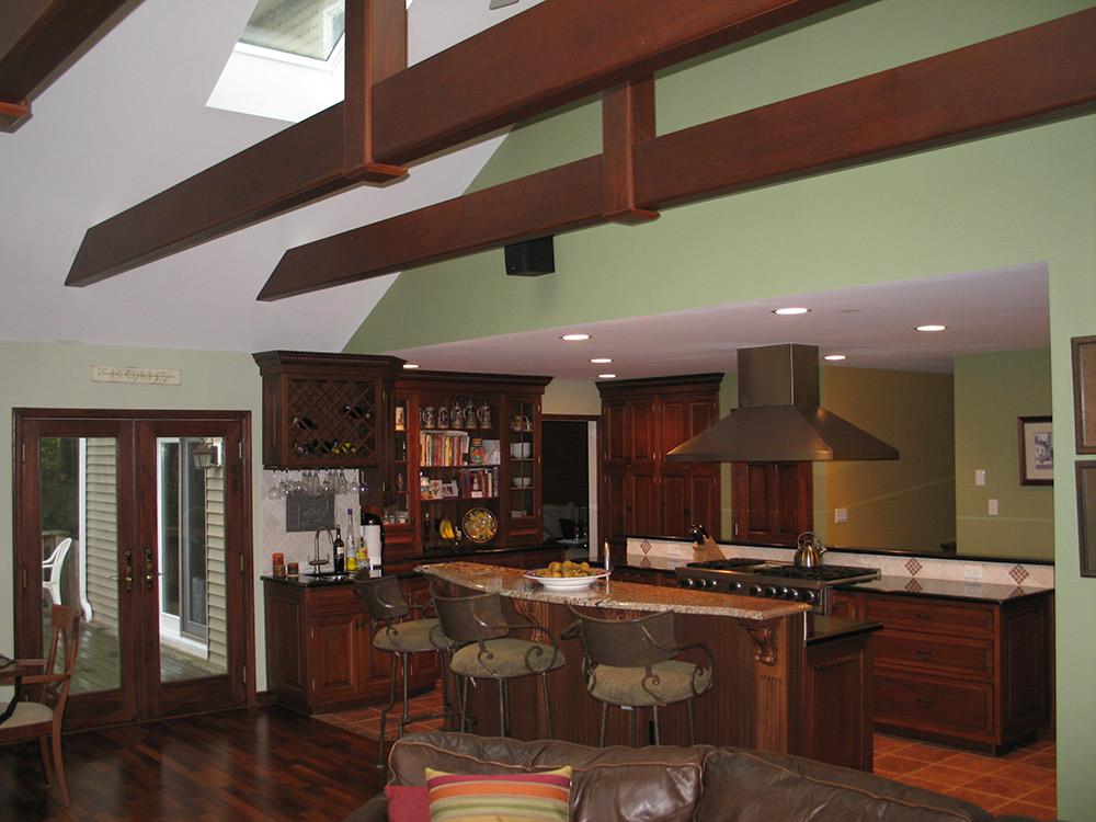 9-kitchen-addition