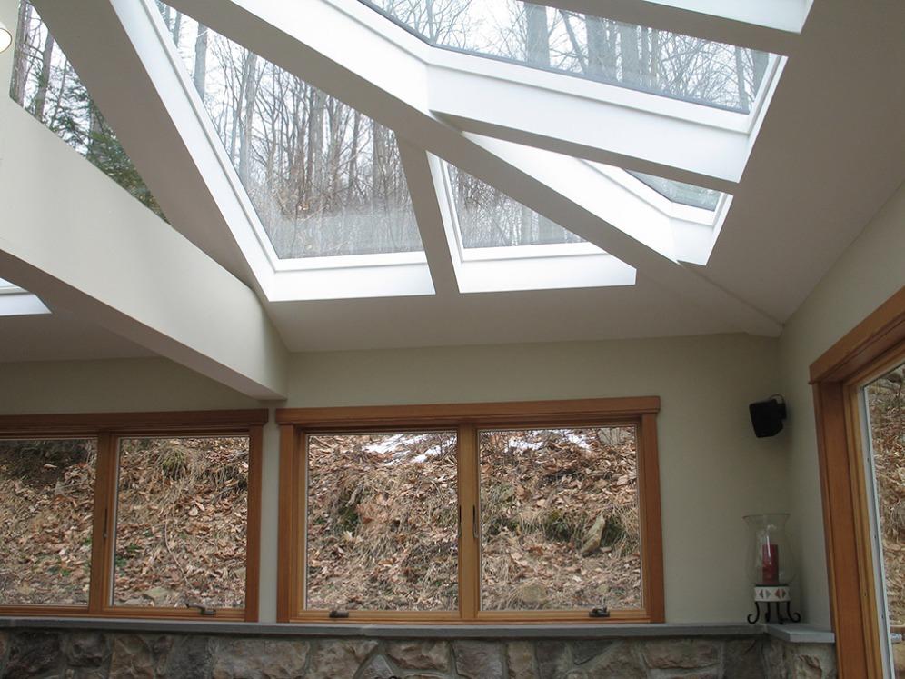 beam-skylight-carpentry