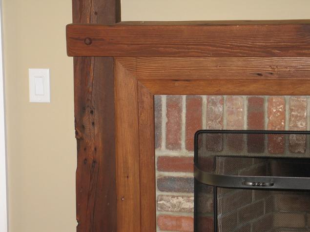carpentry-beam-mantel