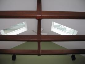 carpentry-beams-skylights