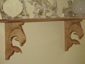 carpentry-dolph-shelf