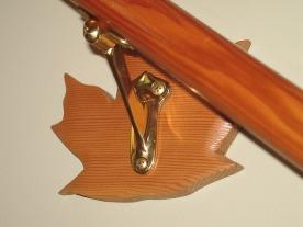 carpentry-stair-detail