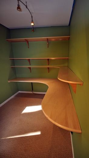 custom-office-woodworking-0512