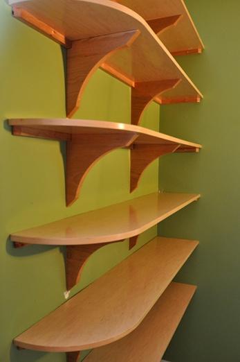 custom-office-woodworking-0514