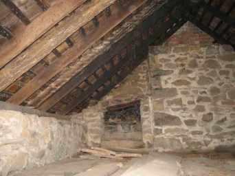 restoration-attic-before
