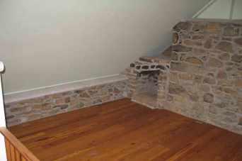 restoration-attic
