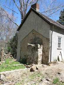 restoration-side2-before