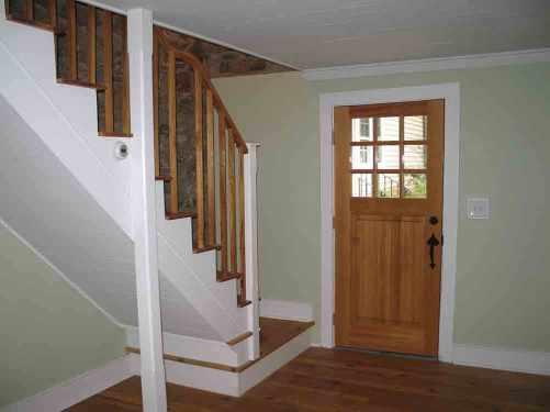 restoration-stairs