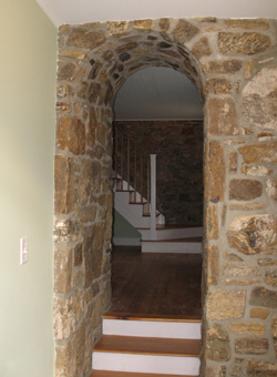restoration_stonework