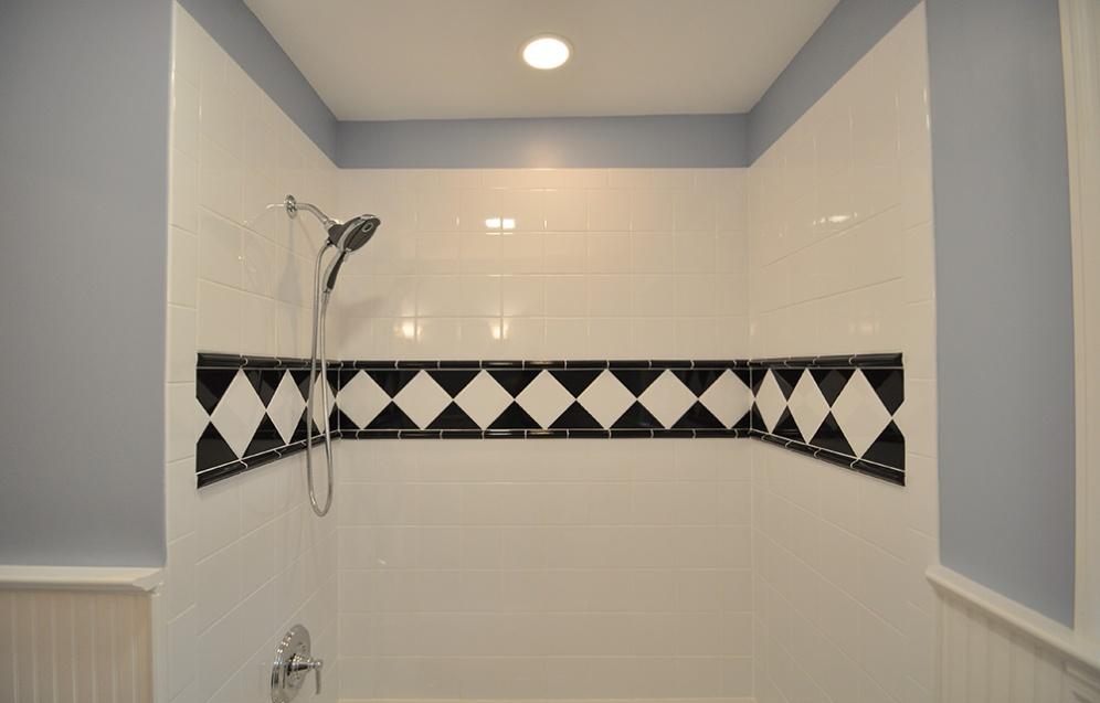 tilework-bathroom_0641