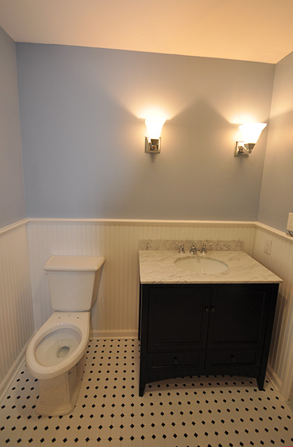 tilework-bathroom_0643