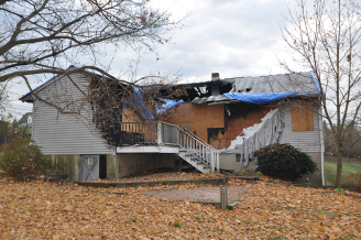burnhouse-before-3