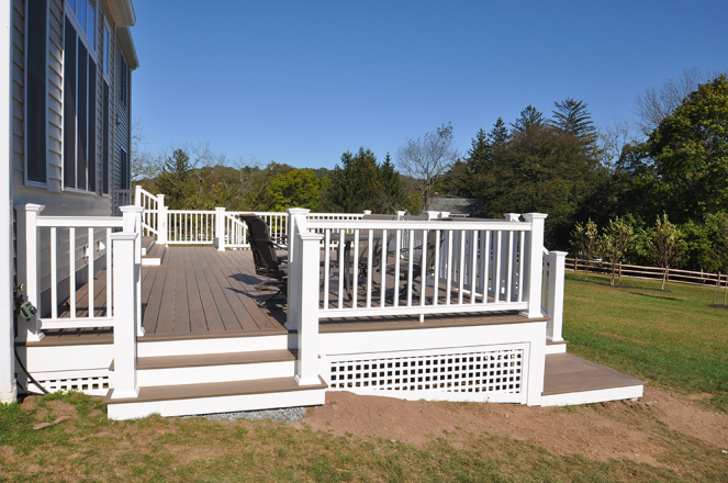 3stairs-deck-1
