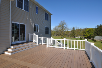 3stairs-deck-3