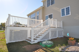 3stairs-deck-4