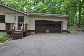 ranch2-before-side-garage-7